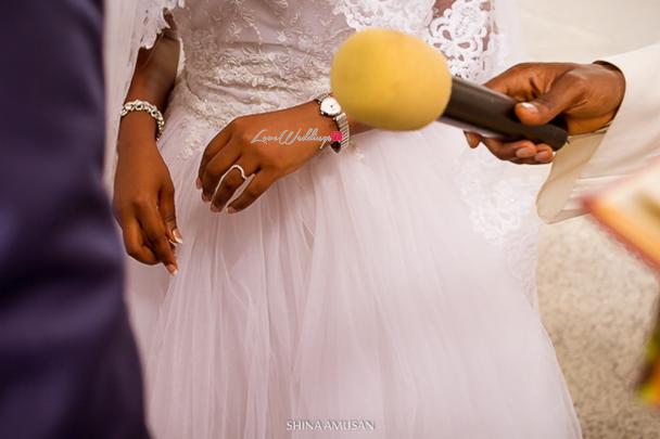 LoveweddingsNG Oluchi and Malechi White Wedding46