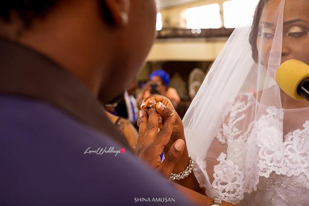 LoveweddingsNG Oluchi and Malechi White Wedding47