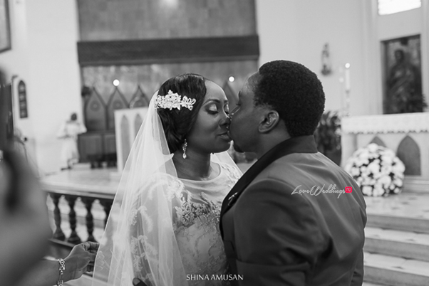 LoveweddingsNG Oluchi and Malechi White Wedding49
