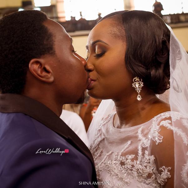LoveweddingsNG Oluchi and Malechi White Wedding50
