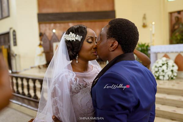 LoveweddingsNG Oluchi and Malechi White Wedding51