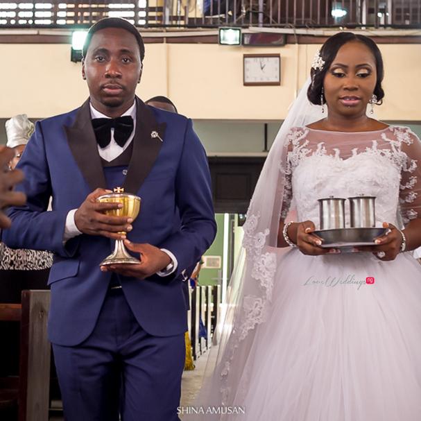 LoveweddingsNG Oluchi and Malechi White Wedding52