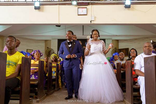 LoveweddingsNG Oluchi and Malechi White Wedding55