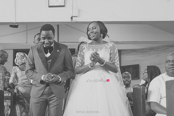 LoveweddingsNG Oluchi and Malechi White Wedding57