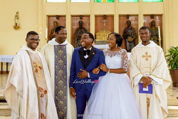LoveweddingsNG Oluchi and Malechi White Wedding59