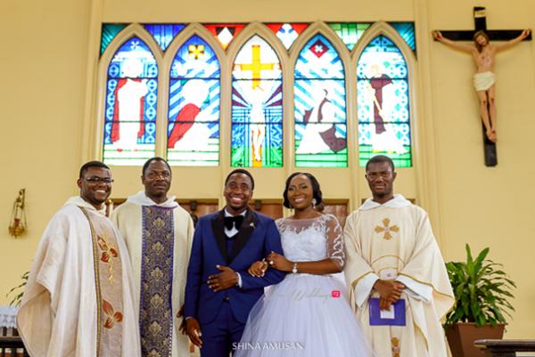 LoveweddingsNG Oluchi and Malechi White Wedding60
