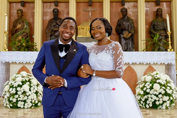 LoveweddingsNG Oluchi and Malechi White Wedding61