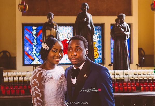 LoveweddingsNG Oluchi and Malechi White Wedding66