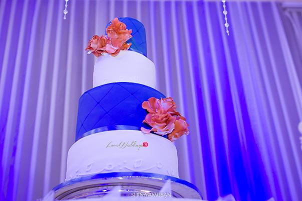 LoveweddingsNG Oluchi and Malechi White Wedding67