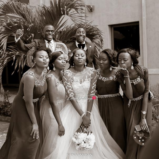 LoveweddingsNG Oluchi and Malechi White Wedding76