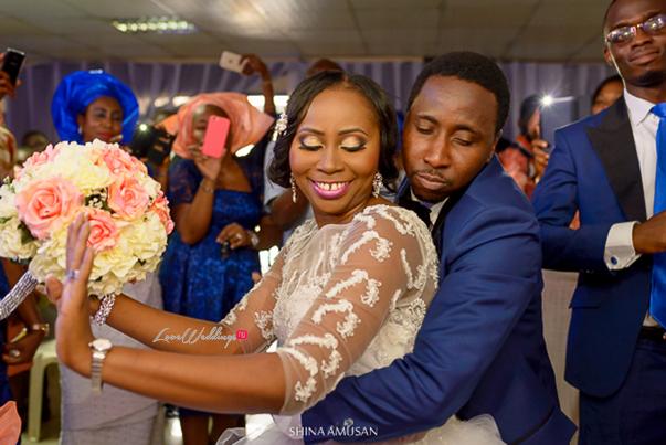 LoveweddingsNG Oluchi and Malechi White Wedding82