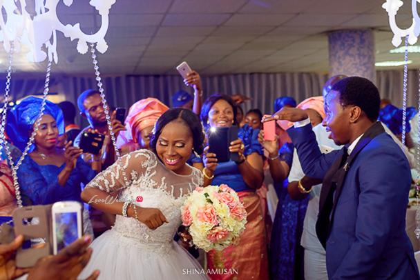 LoveweddingsNG Oluchi and Malechi White Wedding84