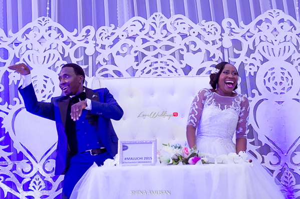 LoveweddingsNG Oluchi and Malechi White Wedding87