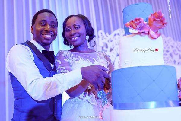 LoveweddingsNG Oluchi and Malechi White Wedding88