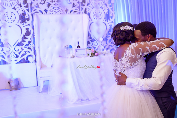 LoveweddingsNG Oluchi and Malechi White Wedding90
