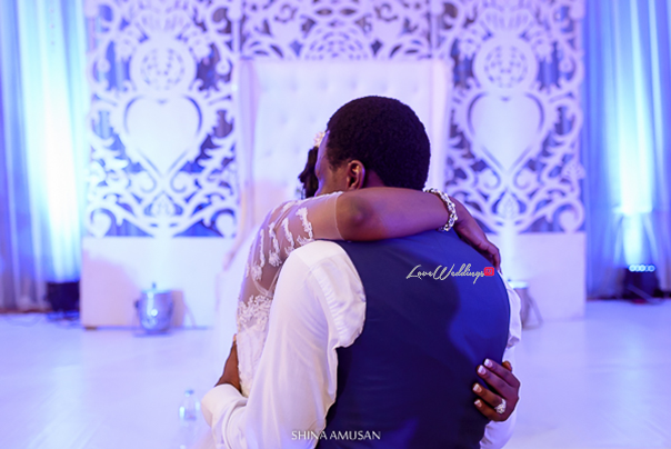 LoveweddingsNG Oluchi and Malechi White Wedding91