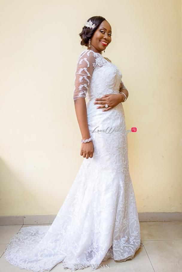LoveweddingsNG Oluchi and Malechi White Wedding95