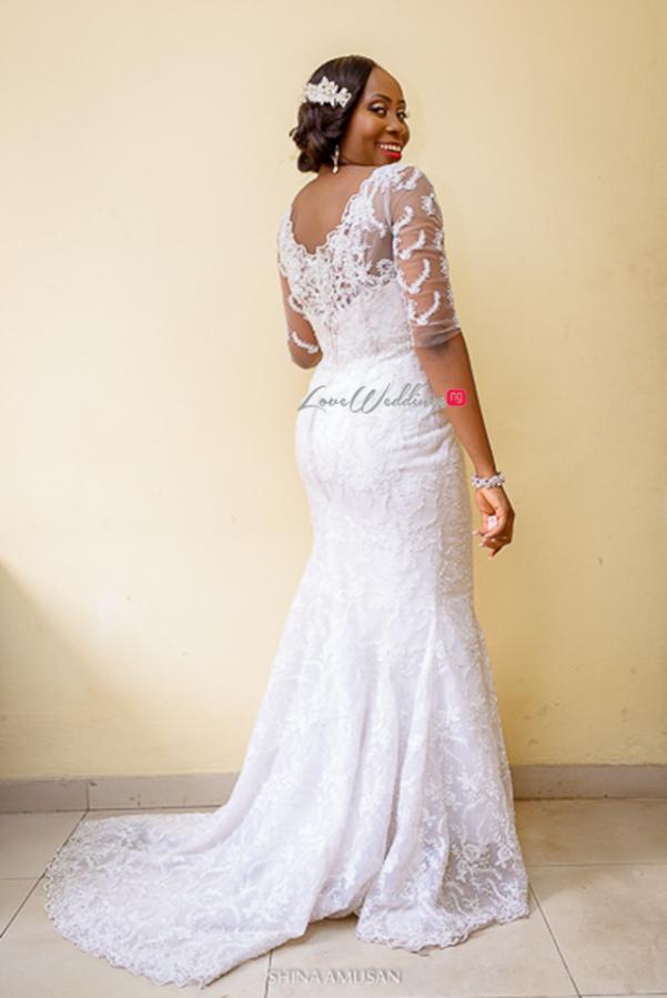 LoveweddingsNG Oluchi and Malechi White Wedding96