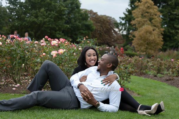 LoveweddingsNG Prewedding Anayo & Rhodell - Photography by Remi Benson11