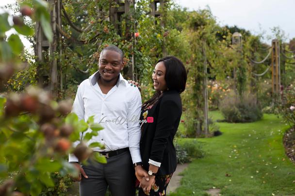 LoveweddingsNG Prewedding Anayo & Rhodell - Photography by Remi Benson13