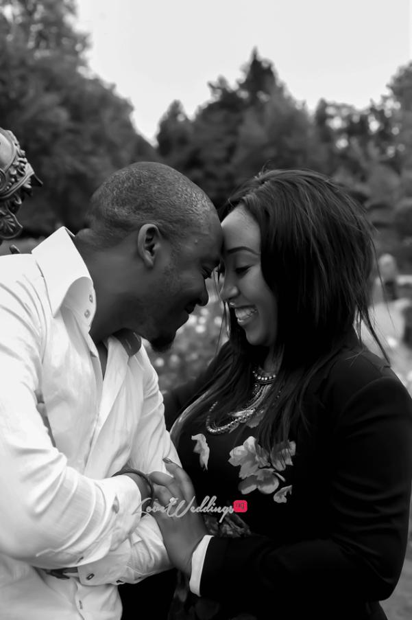 LoveweddingsNG Prewedding Anayo & Rhodell - Photography by Remi Benson16
