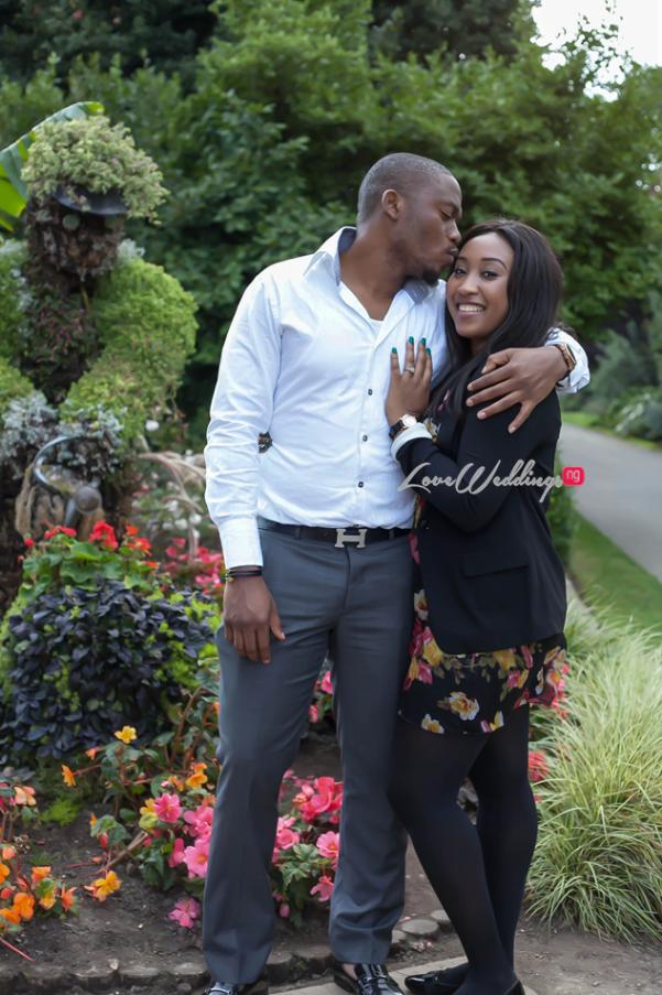 LoveweddingsNG Prewedding Anayo & Rhodell - Photography by Remi Benson6