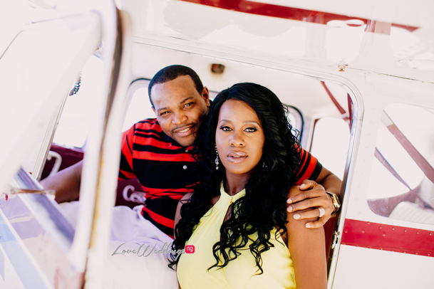 LoveweddingsNG Prewedding Emeka and Odichi13