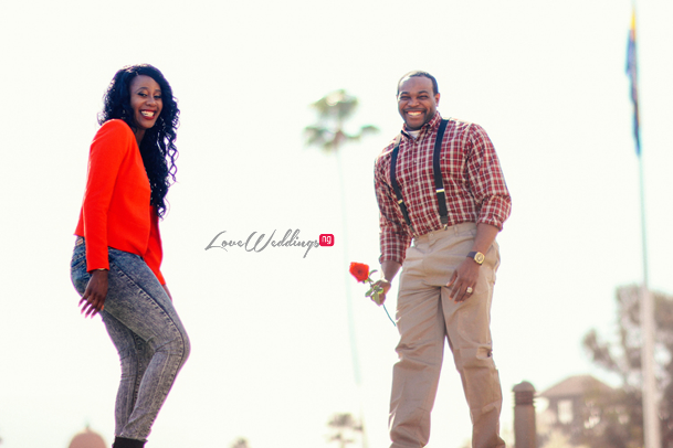 LoveweddingsNG Prewedding Emeka and Odichi26