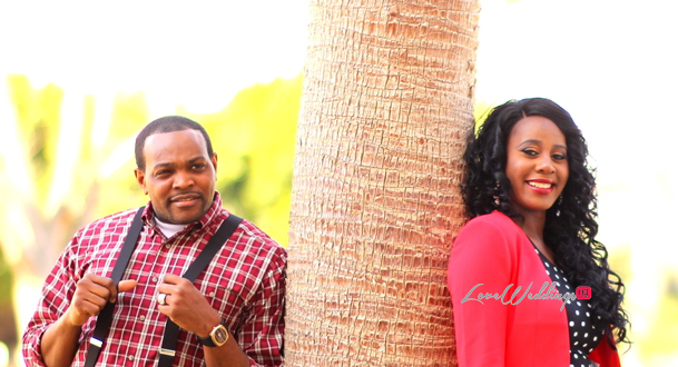 LoveweddingsNG Prewedding Emeka and Odichi31