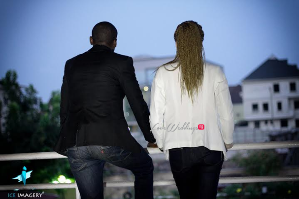 LoveweddingsNG Prewedding Onome and Lolu Ice Imagery1