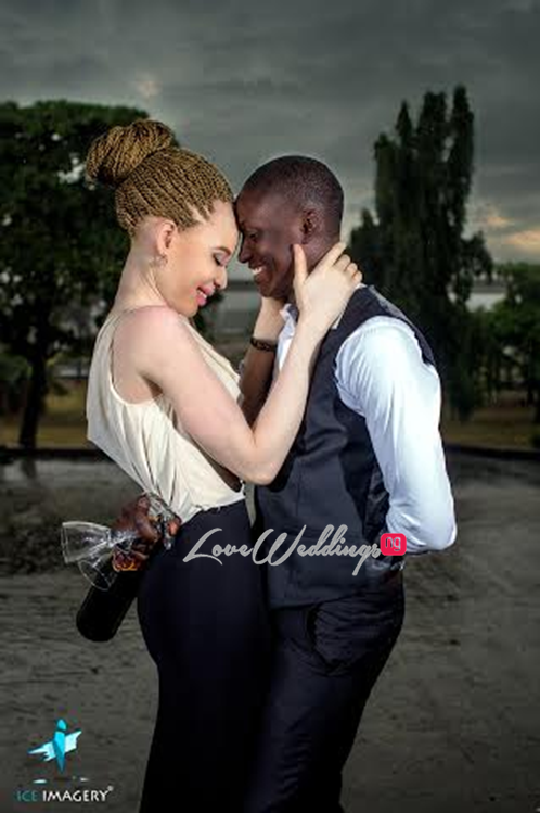 LoveweddingsNG Prewedding Onome and Lolu Ice Imagery14