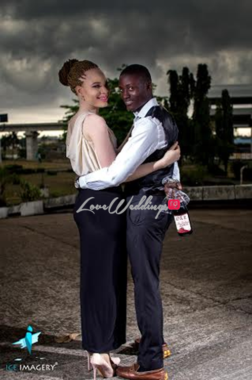 LoveweddingsNG Prewedding Onome and Lolu Ice Imagery15
