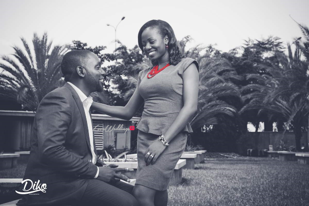 LoveweddingsNG Prewedding Tilewa and Ope Diko Photography10