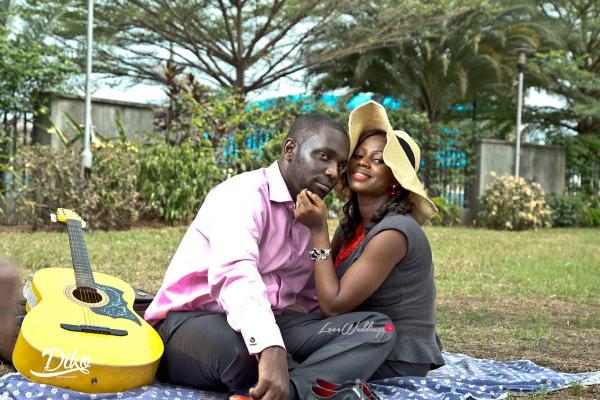 LoveweddingsNG Prewedding Tilewa and Ope Diko Photography16