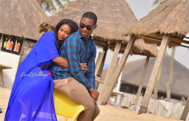 LoveweddingsNG Prewedding Tobiloba and Ademola Olori Olawale Photography17