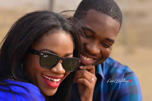 LoveweddingsNG Prewedding Tobiloba and Ademola Olori Olawale Photography19