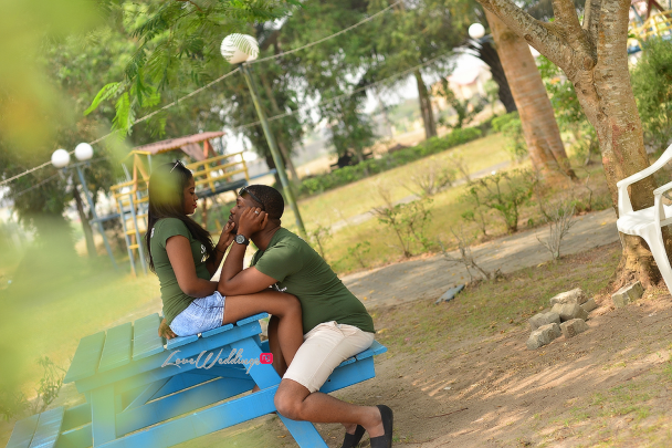 LoveweddingsNG Prewedding Tobiloba and Ademola Olori Olawale Photography26