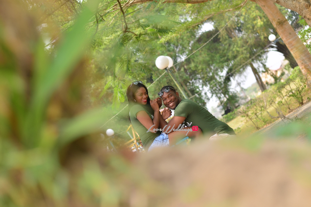 LoveweddingsNG Prewedding Tobiloba and Ademola Olori Olawale Photography27