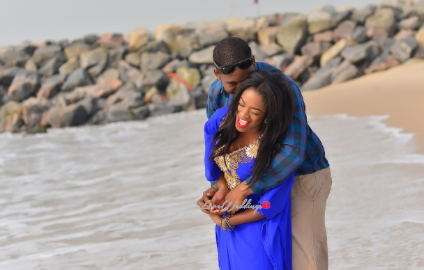 LoveweddingsNG Prewedding Tobiloba and Ademola Olori Olawale Photography3