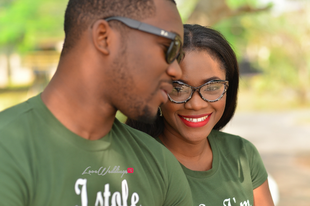 LoveweddingsNG Prewedding Tobiloba and Ademola Olori Olawale Photography30