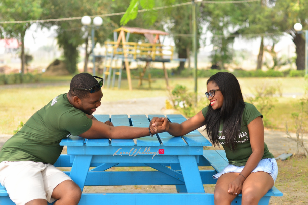 LoveweddingsNG Prewedding Tobiloba and Ademola Olori Olawale Photography33