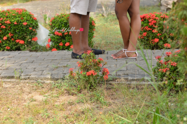 LoveweddingsNG Prewedding Tobiloba and Ademola Olori Olawale Photography34