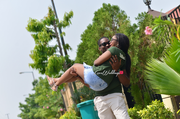 LoveweddingsNG Prewedding Tobiloba and Ademola Olori Olawale Photography37