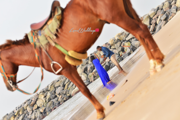LoveweddingsNG Prewedding Tobiloba and Ademola Olori Olawale Photography4