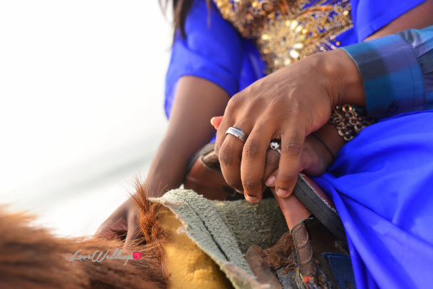 LoveweddingsNG Prewedding Tobiloba and Ademola Olori Olawale Photography9