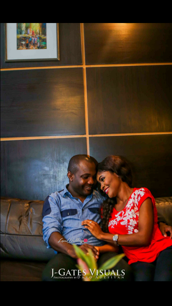 LoveweddingsNG Prewedding Toby and Theodora5
