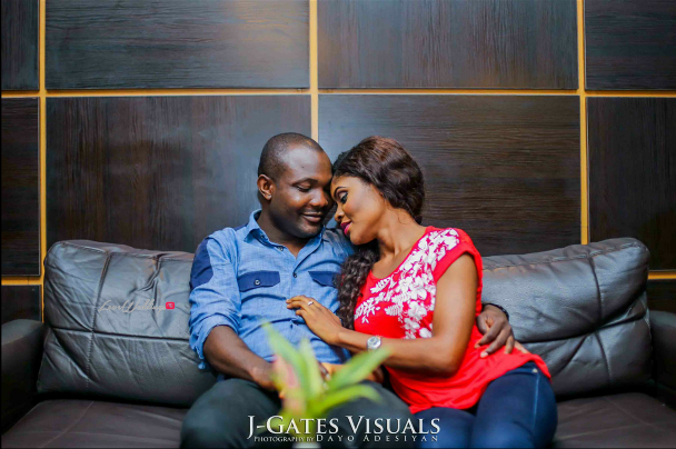LoveweddingsNG Prewedding Toby and Theodora6