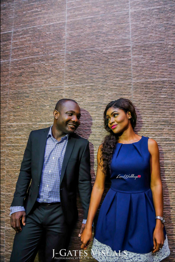 LoveweddingsNG Prewedding Toby and Theodora9