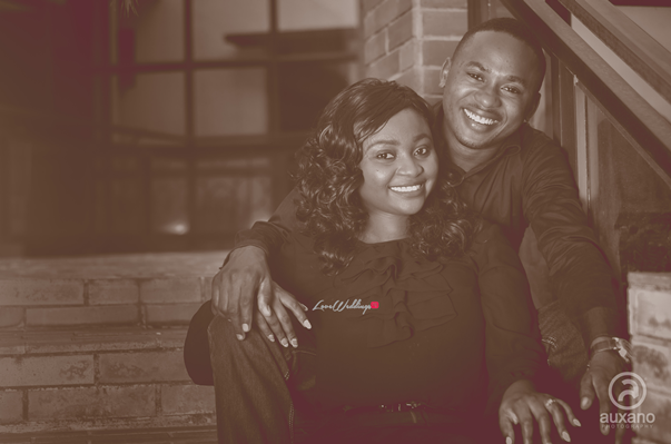 LoveweddingsNG Prewedding Toyin and Tahir Auxano Photography