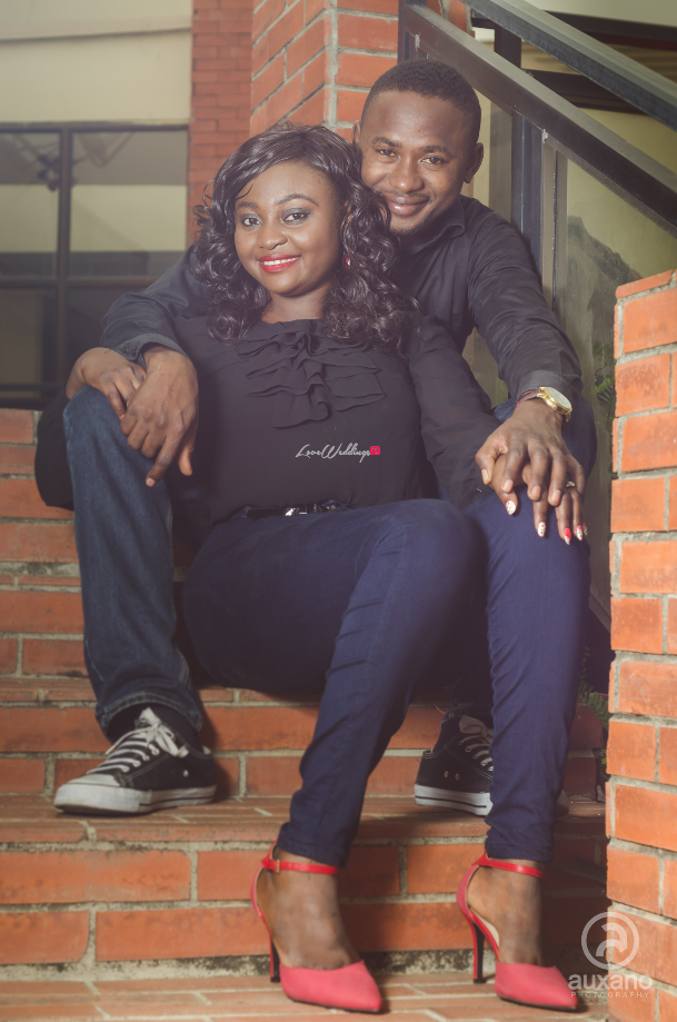 LoveweddingsNG Prewedding Toyin and Tahir Auxano Photography1